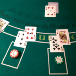Myths And Realities Of Card Counting In Blackjack