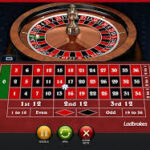 How To Play European Roulette?