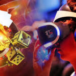 Virtual Reality: The Future Of Casinos
