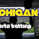 What Are the Best Apps for Betting in Michigan