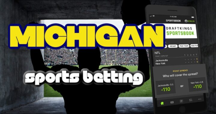 Apps for Betting