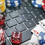 Which Online Casinos Are Reliable?
