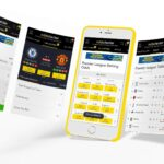 Sportsbook App Review – An Overview of Why It Is Popular