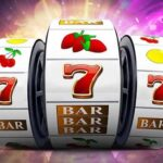 Can you win real money at an online casino?