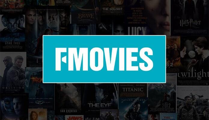 Fmovies - F movies